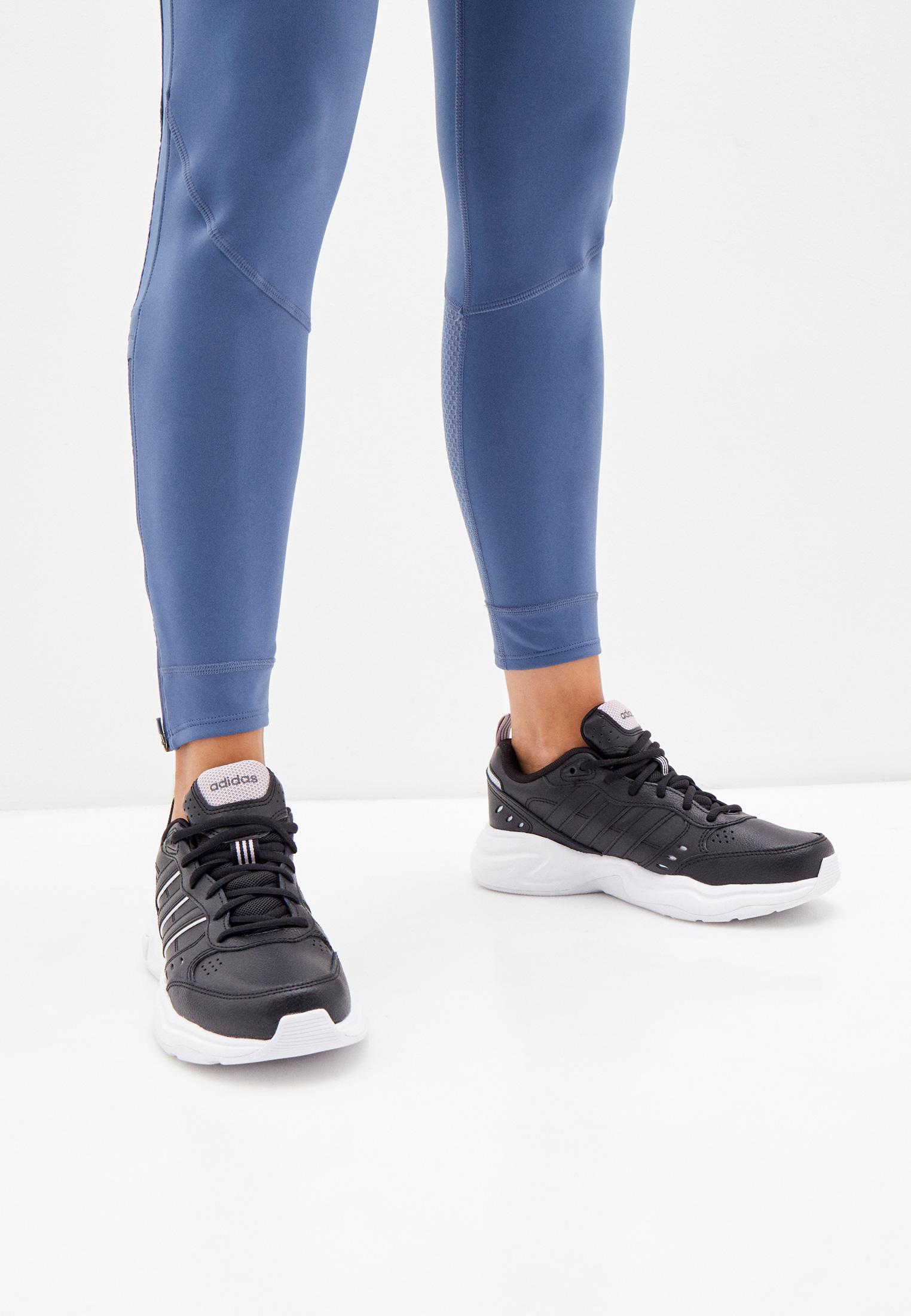 Женские кроссовки Adidas (Адидас) EG2688: изображение 6