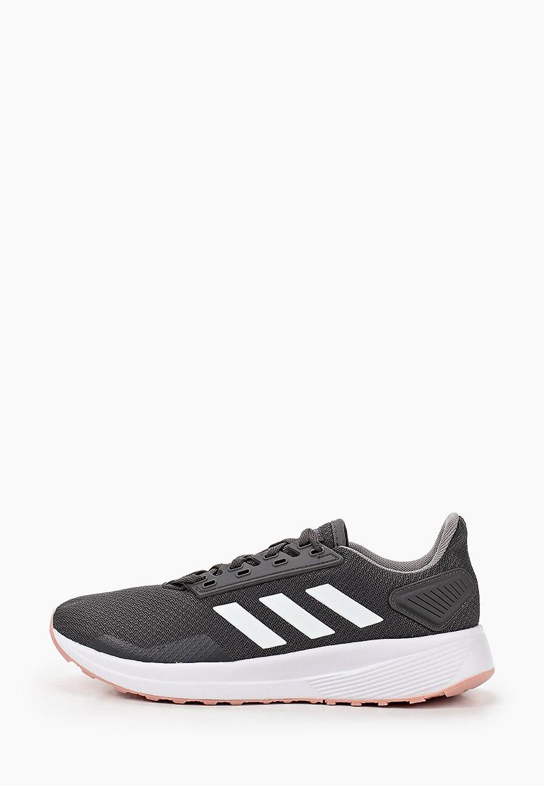 Adidas (Адидас) EG8672: изображение 7
