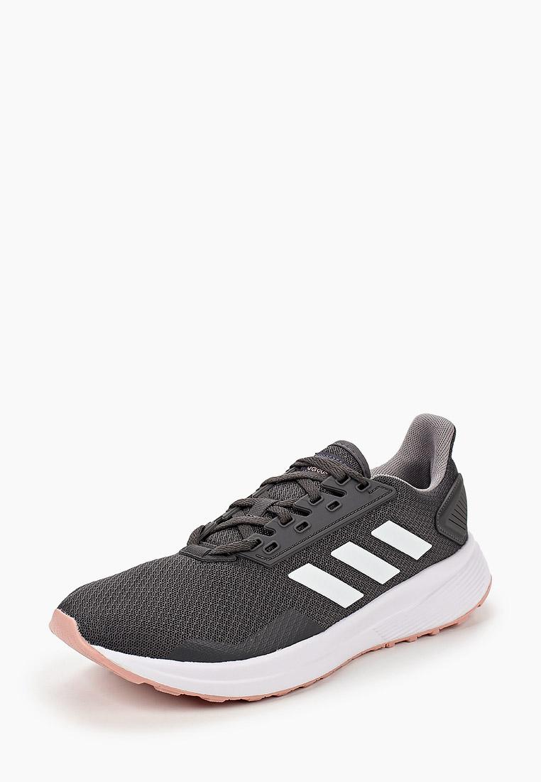 Adidas (Адидас) EG8672: изображение 8
