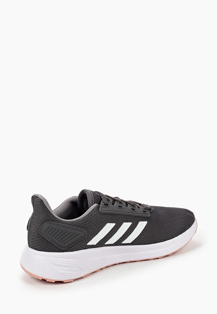 Adidas (Адидас) EG8672: изображение 9