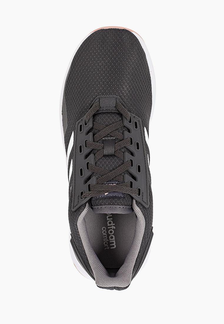 Adidas (Адидас) EG8672: изображение 10