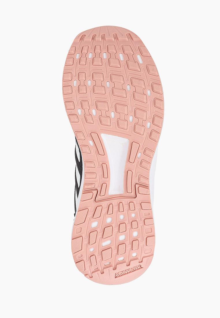 Adidas (Адидас) EG8672: изображение 11
