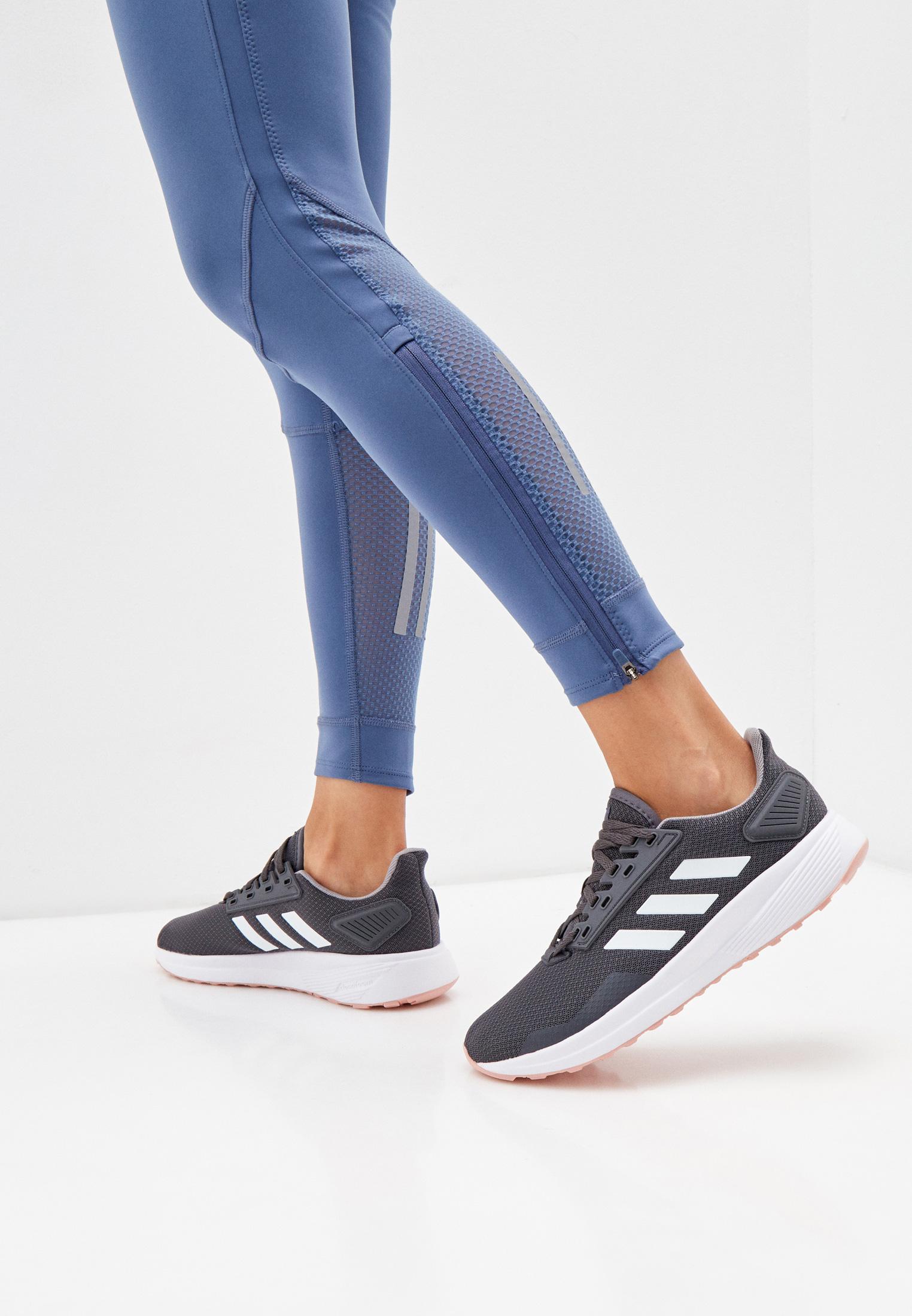 Adidas (Адидас) EG8672: изображение 12