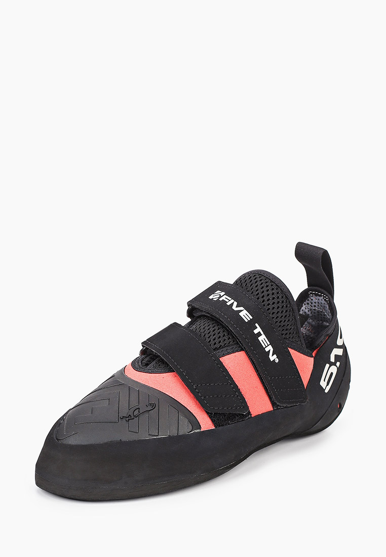 Adidas (Адидас) BC0923: изображение 2