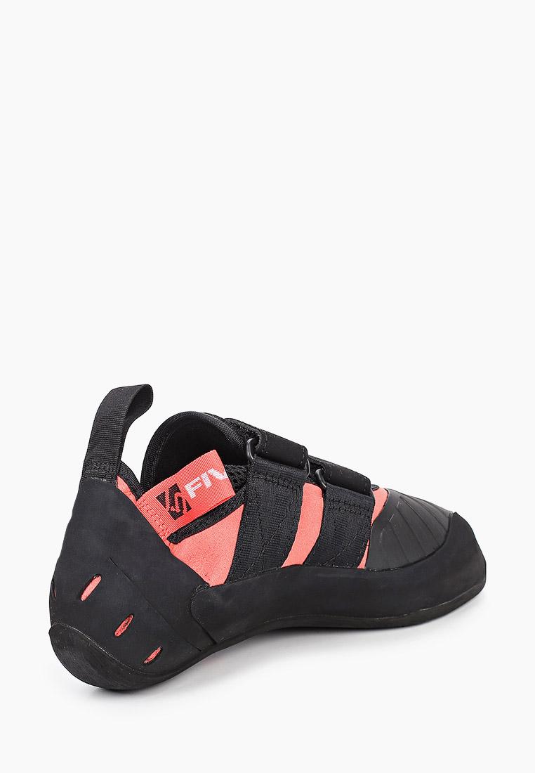 Adidas (Адидас) BC0923: изображение 3