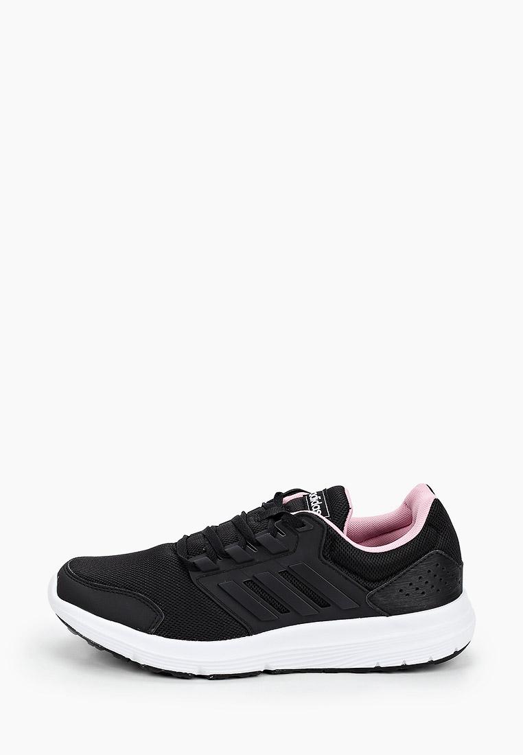 Adidas (Адидас) F36183: изображение 1