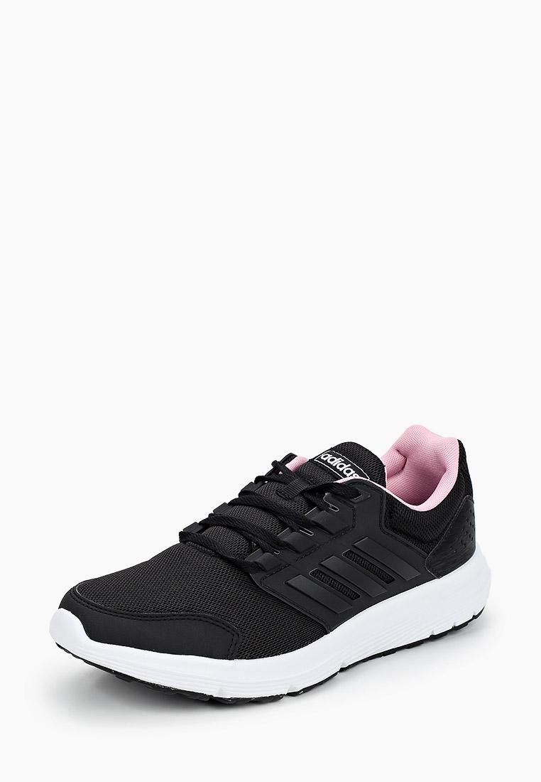 Adidas (Адидас) F36183: изображение 2