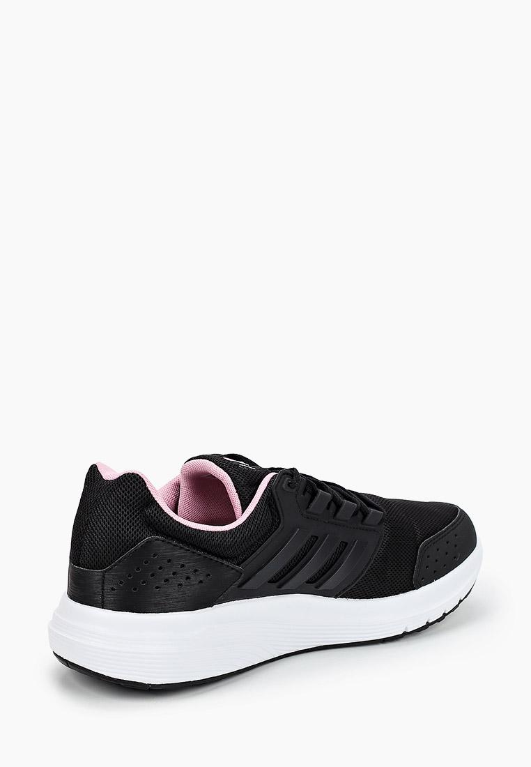 Adidas (Адидас) F36183: изображение 3
