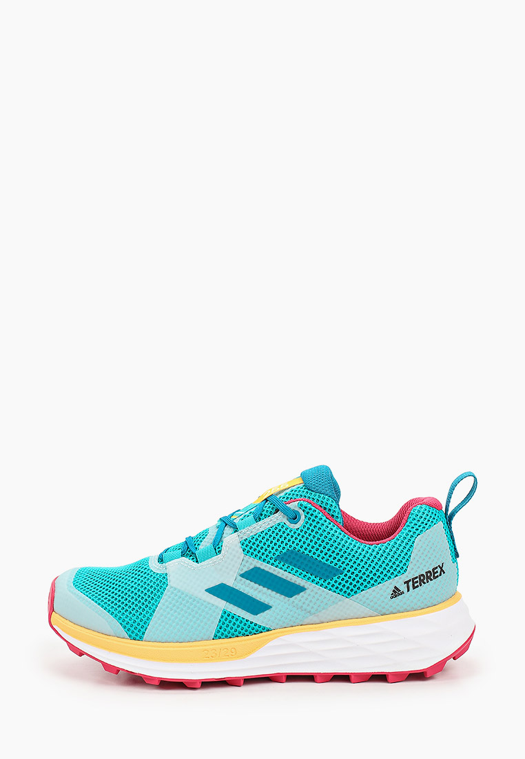Adidas (Адидас) FV7354: изображение 1