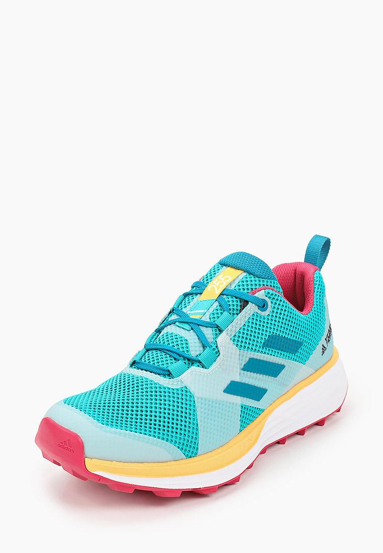 Adidas (Адидас) FV7354: изображение 2