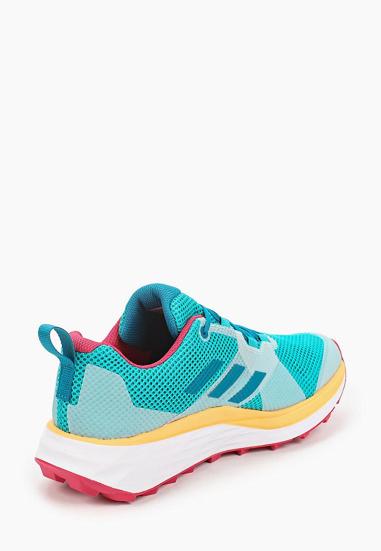 Adidas (Адидас) FV7354: изображение 3