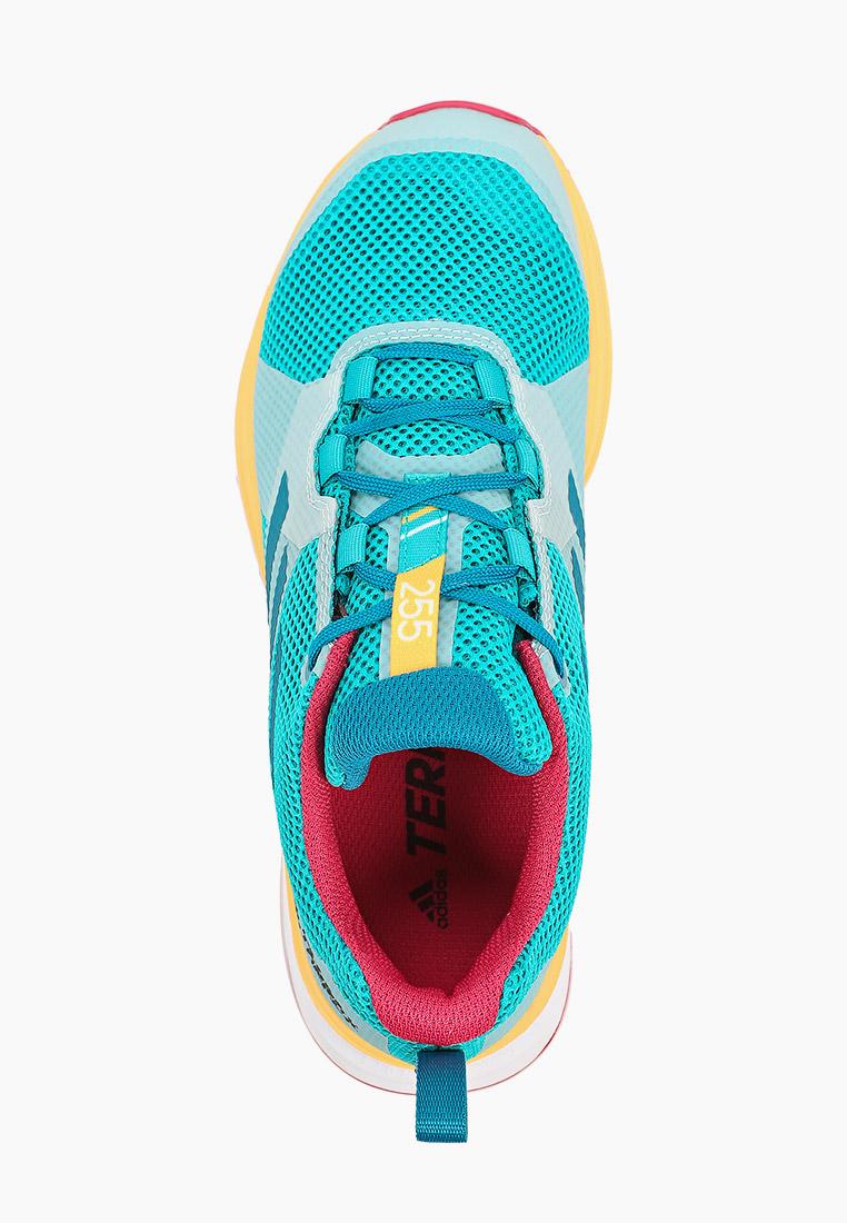 Adidas (Адидас) FV7354: изображение 4