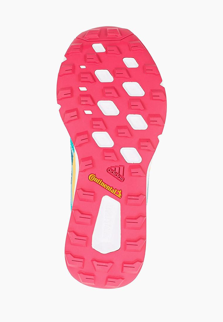 Adidas (Адидас) FV7354: изображение 5