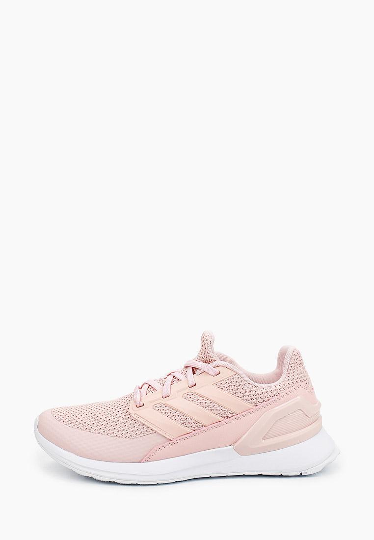 Женские кроссовки Adidas (Адидас) FY6543: изображение 1