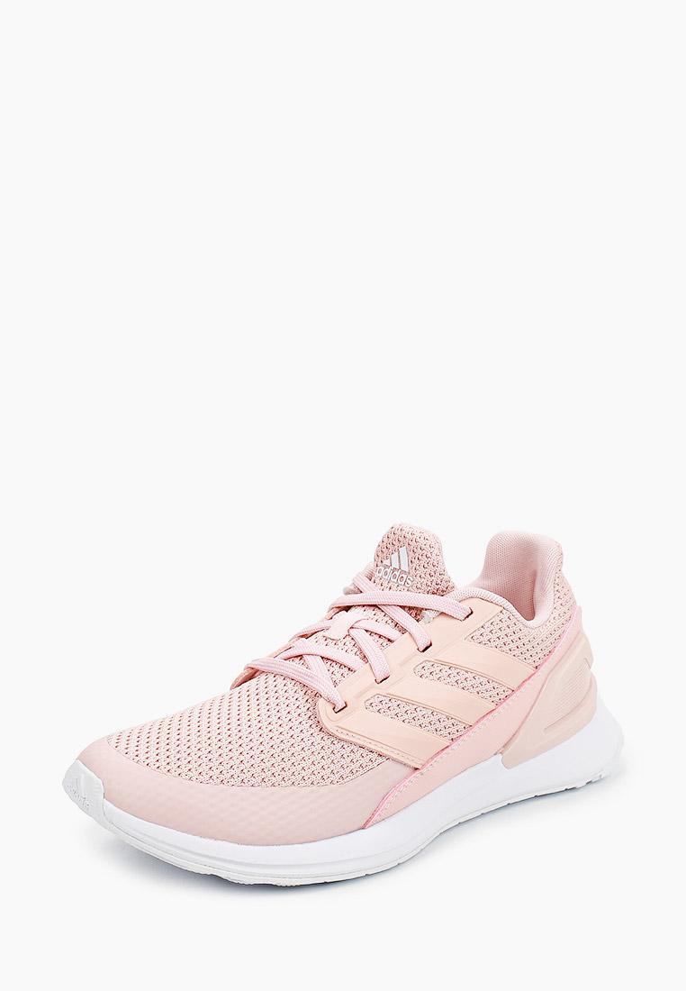 Женские кроссовки Adidas (Адидас) FY6543: изображение 2