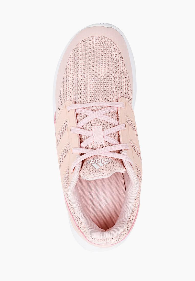 Женские кроссовки Adidas (Адидас) FY6543: изображение 4