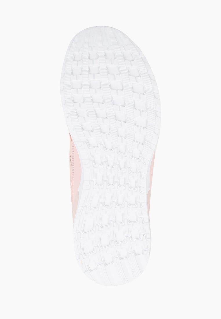 Женские кроссовки Adidas (Адидас) FY6543: изображение 5