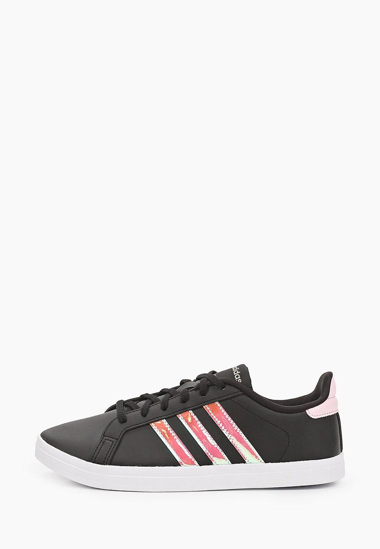 Adidas (Адидас) FY8405: изображение 1