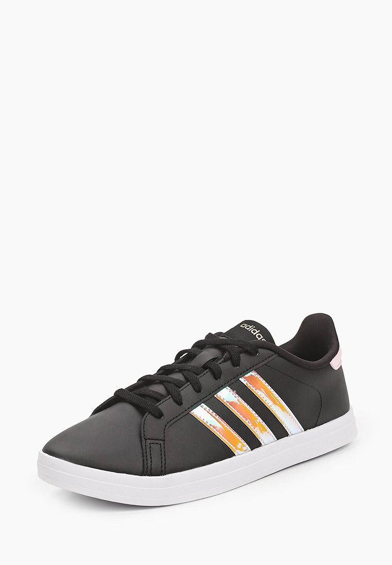 Adidas (Адидас) FY8405: изображение 2