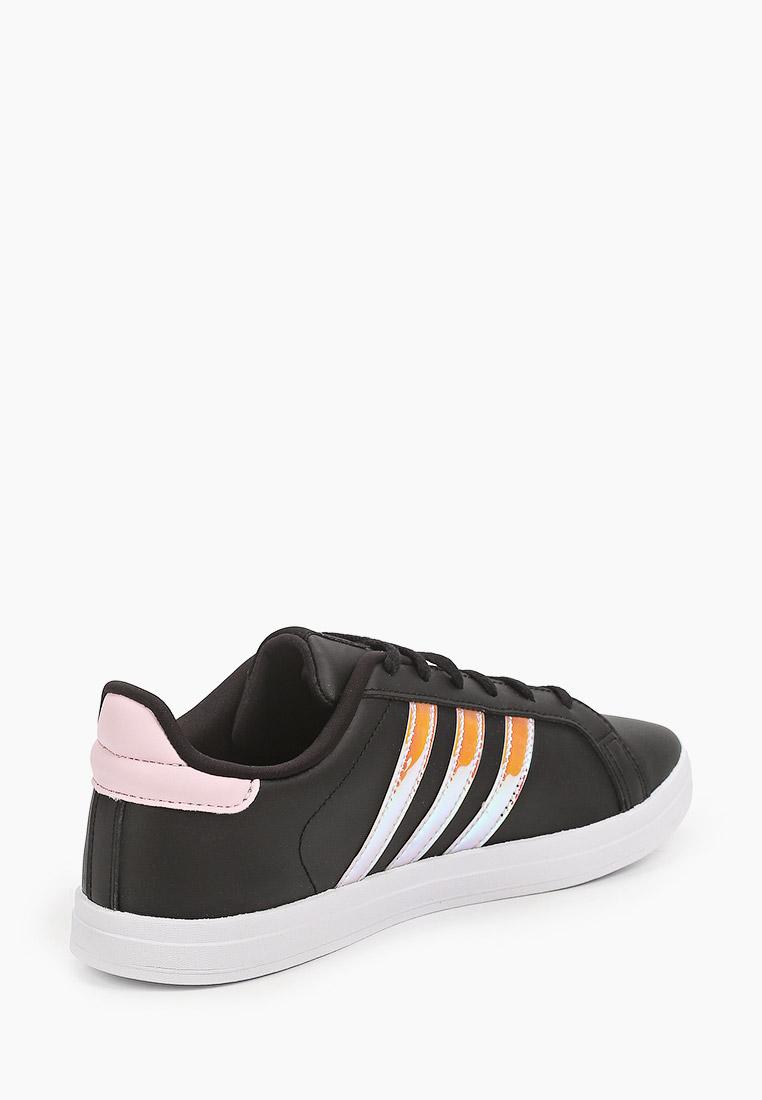 Adidas (Адидас) FY8405: изображение 3