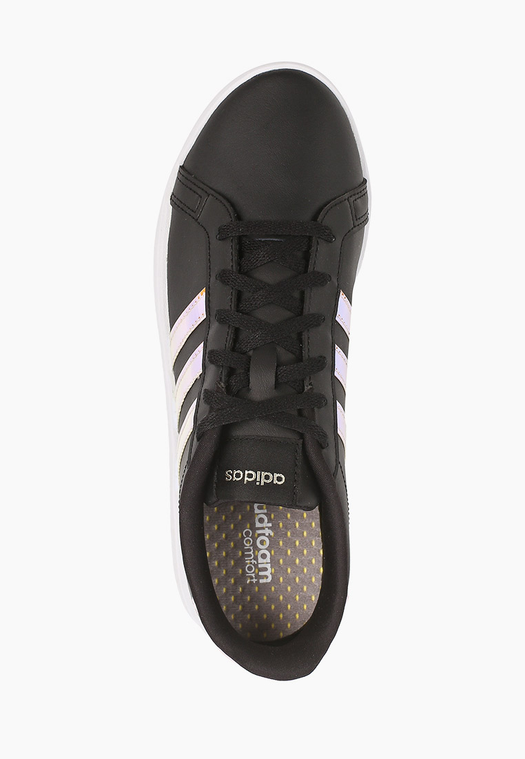 Adidas (Адидас) FY8405: изображение 4