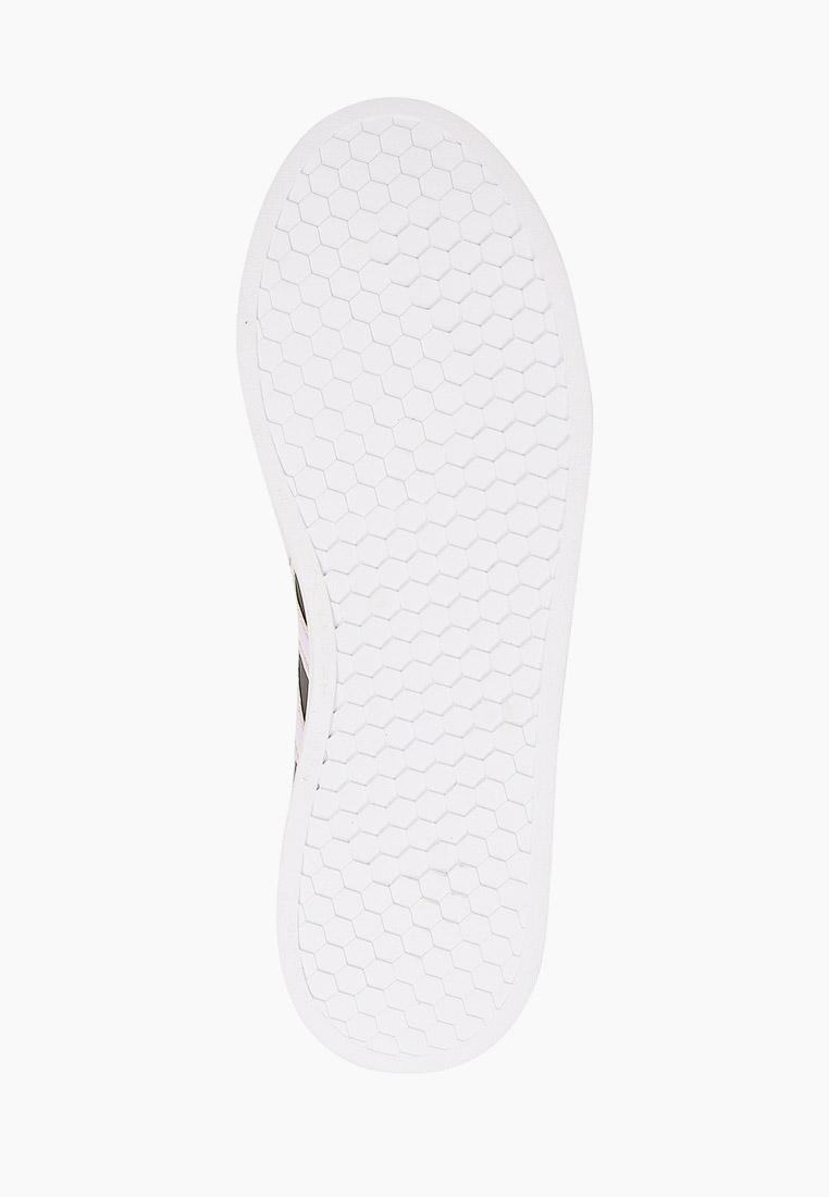 Adidas (Адидас) FY8405: изображение 5