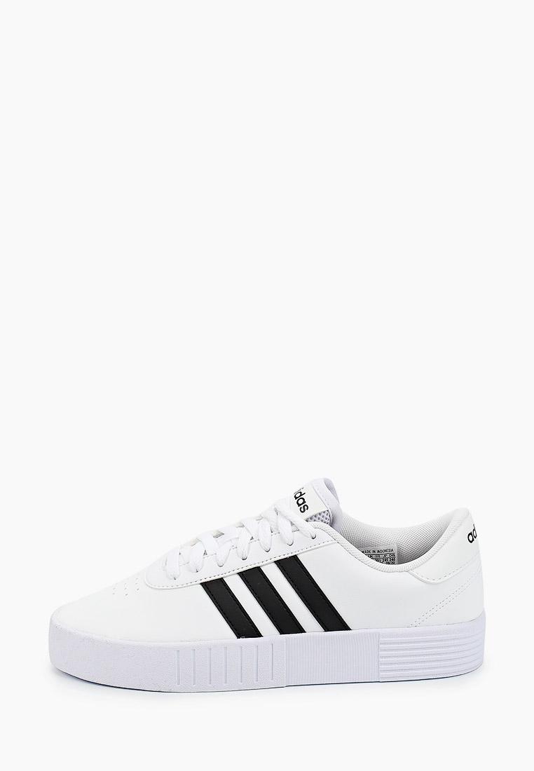 Adidas (Адидас) FY7795: изображение 1
