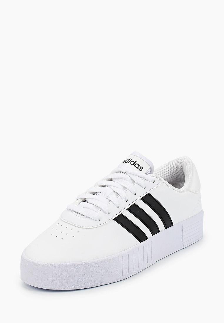 Adidas (Адидас) FY7795: изображение 2