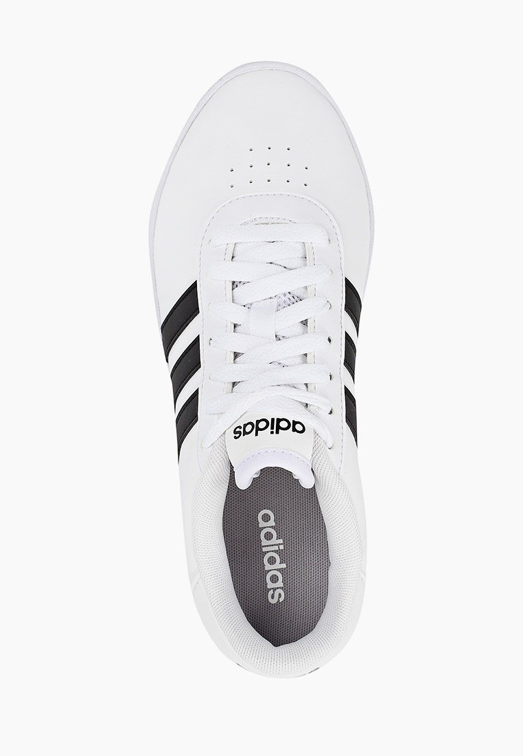 Adidas (Адидас) FY7795: изображение 4