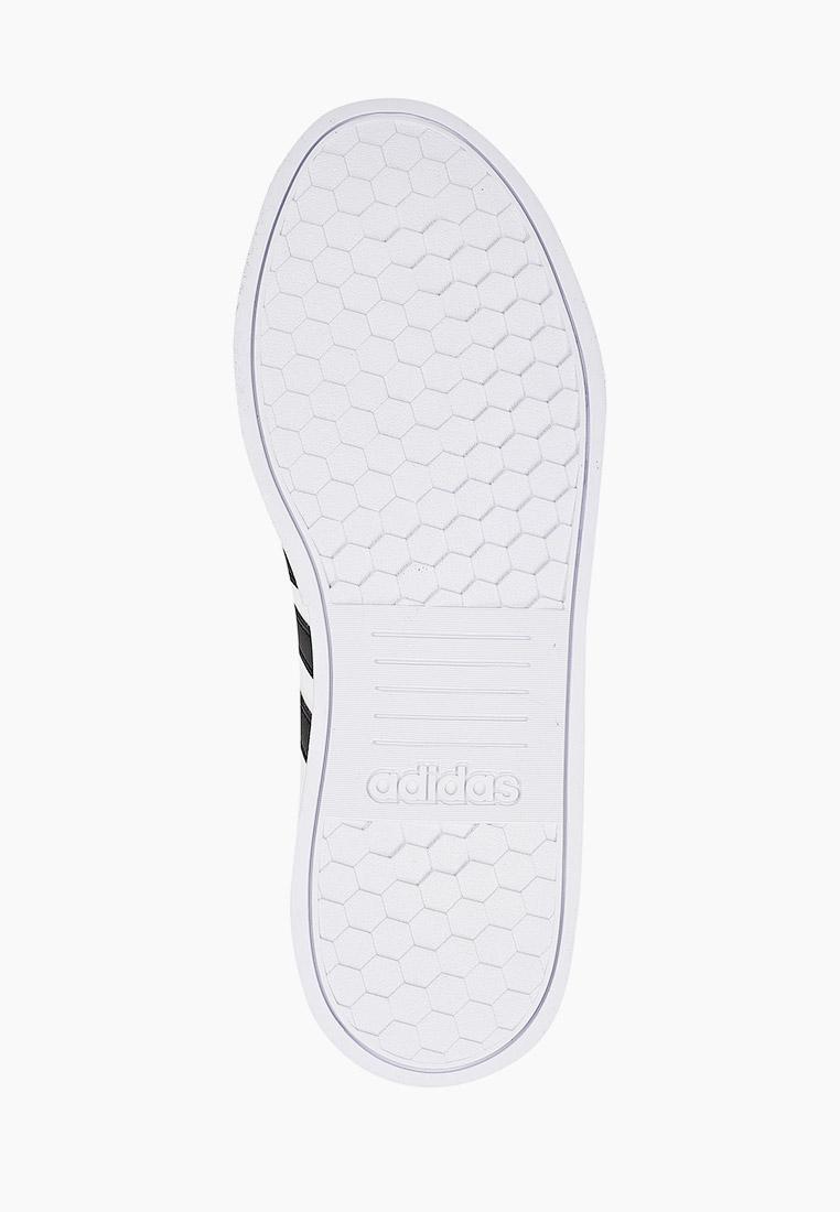 Adidas (Адидас) FY7795: изображение 5
