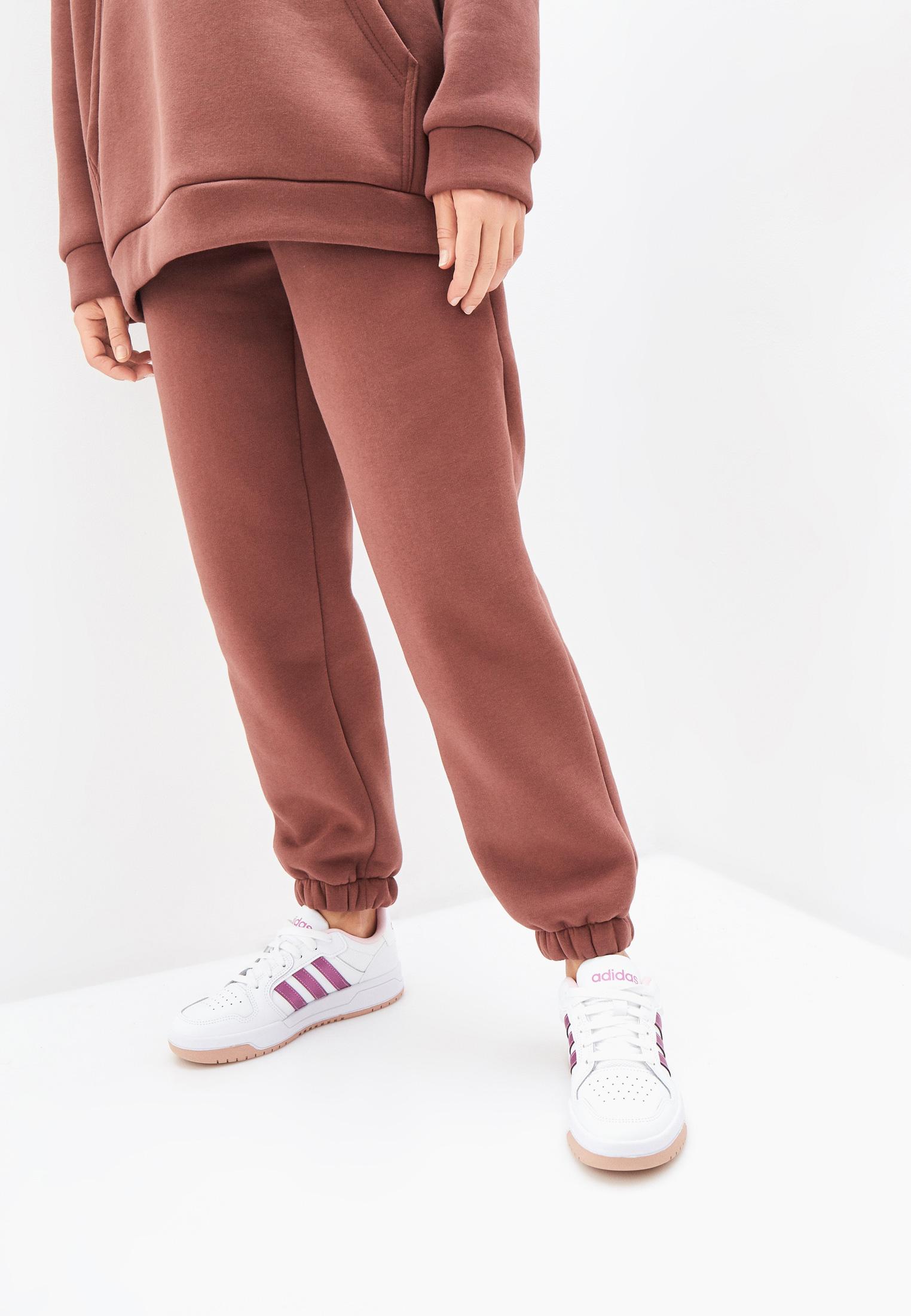 Женские кеды Adidas (Адидас) FY5297: изображение 6