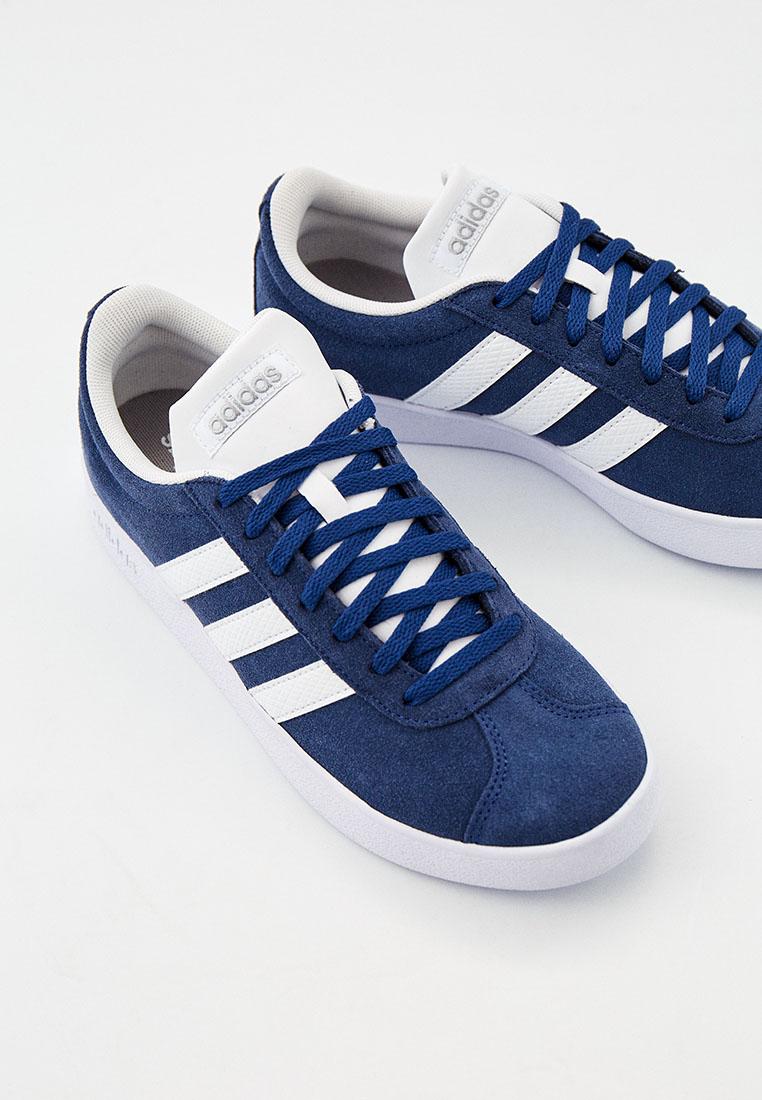 Adidas (Адидас) EG4107: изображение 2