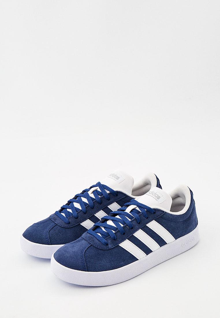 Adidas (Адидас) EG4107: изображение 3
