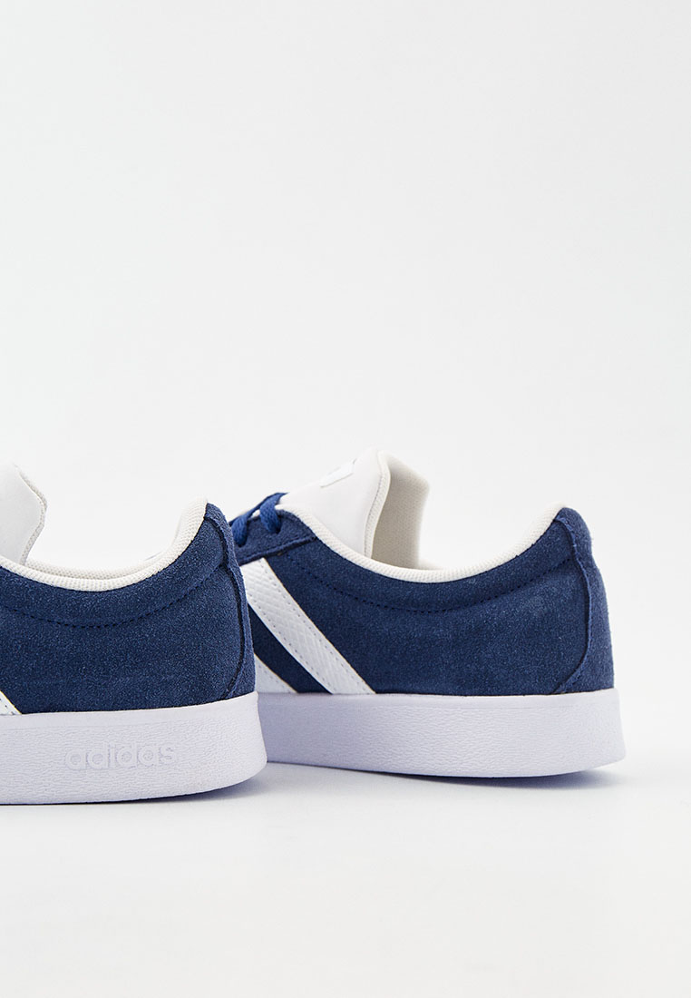 Adidas (Адидас) EG4107: изображение 4