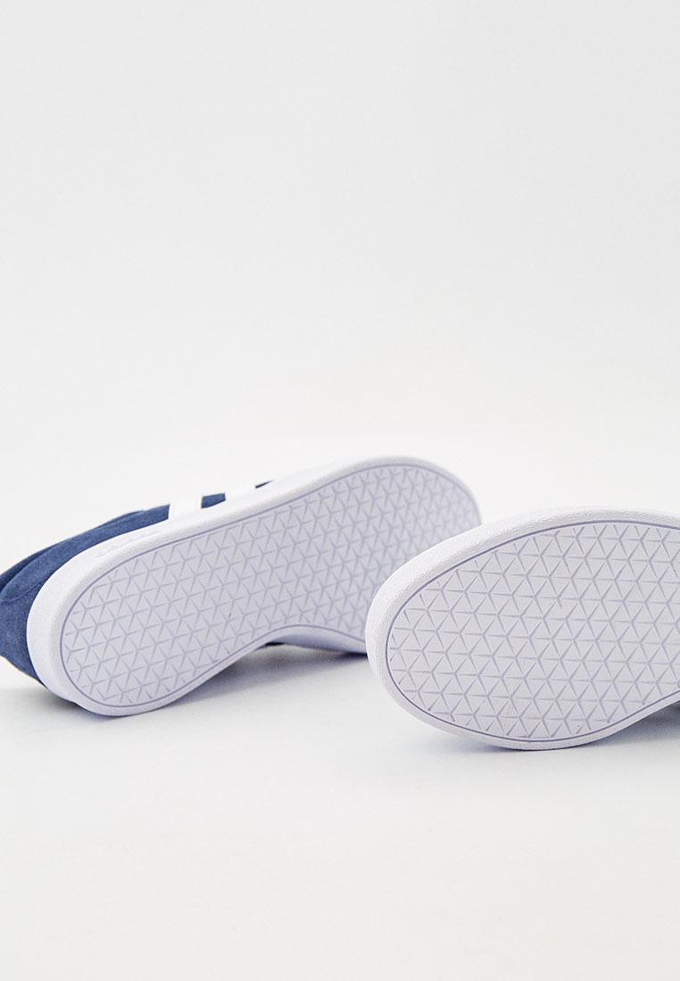 Adidas (Адидас) EG4107: изображение 5