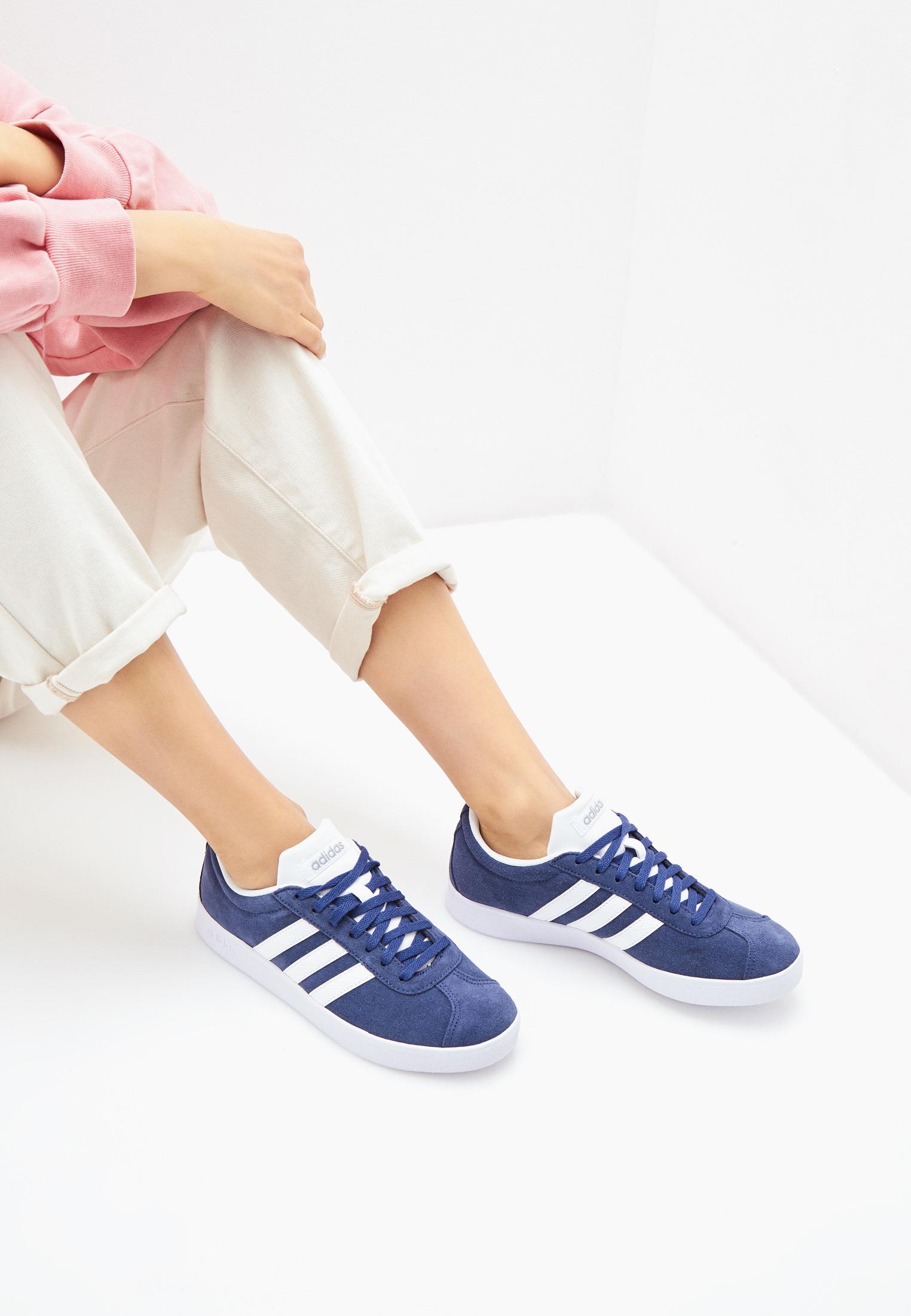 Adidas (Адидас) EG4107: изображение 6