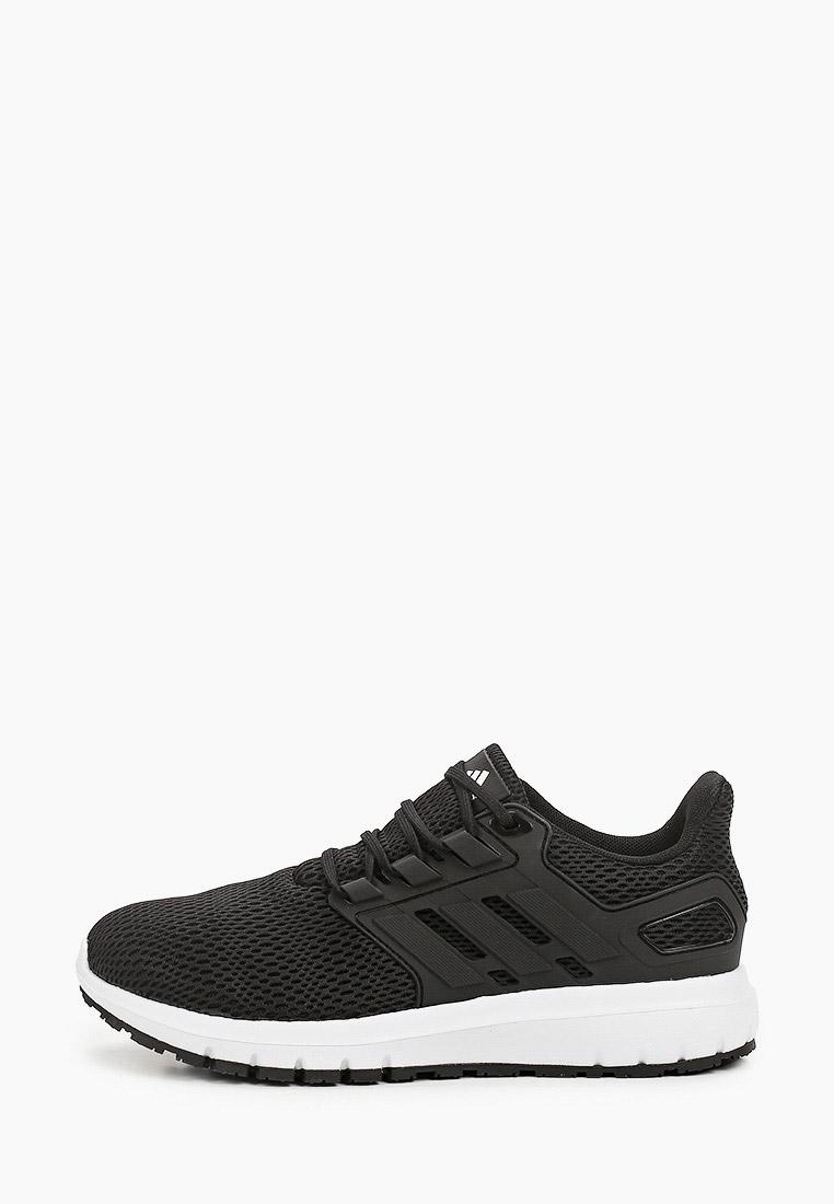 Женские кроссовки Adidas (Адидас) FX3636