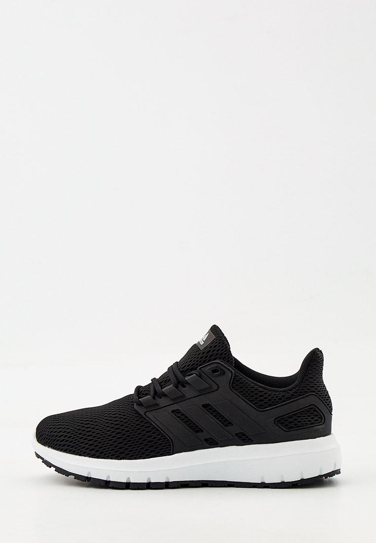 Adidas (Адидас) FX3636: изображение 1
