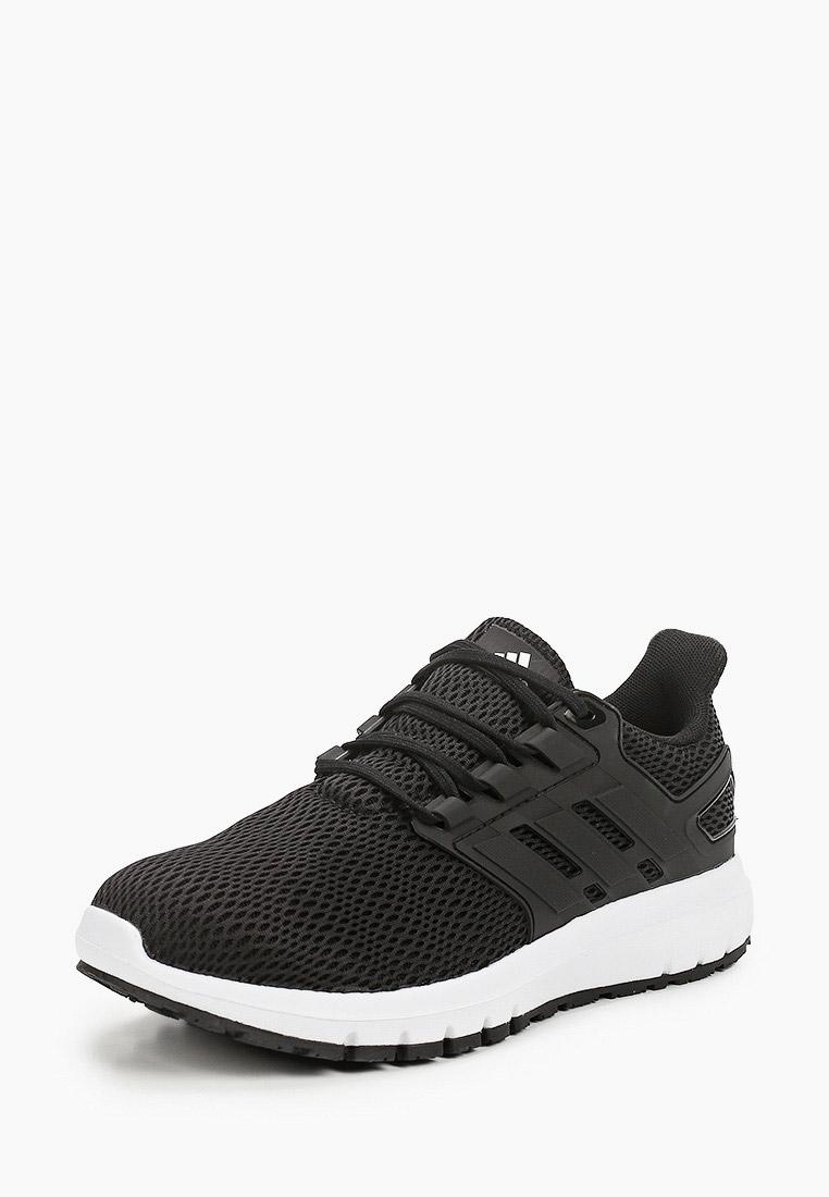 Adidas (Адидас) FX3636: изображение 2
