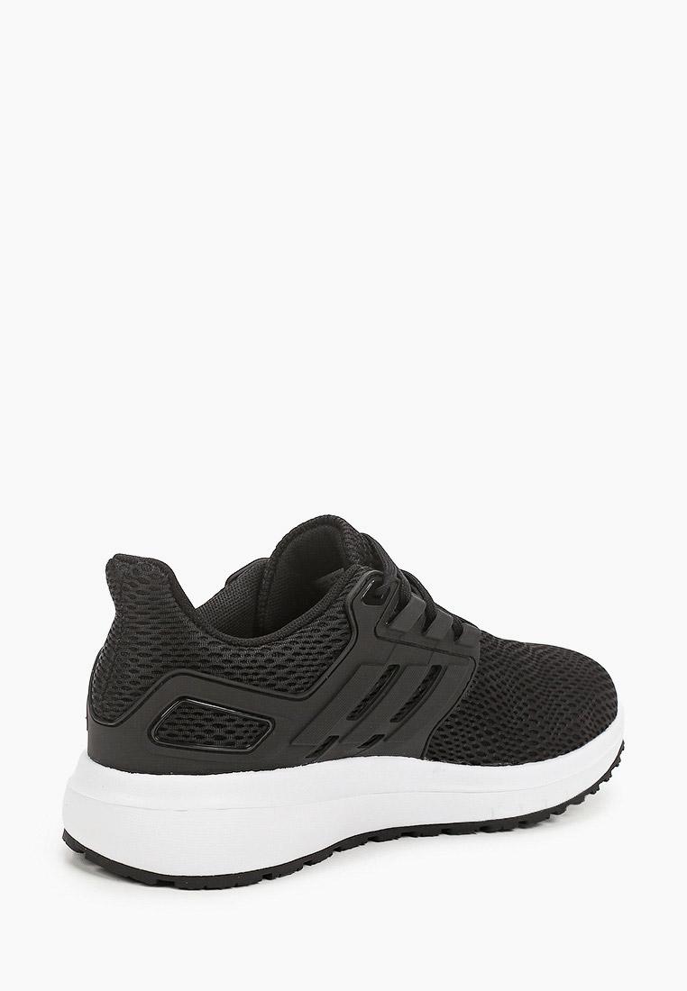 Adidas (Адидас) FX3636: изображение 3