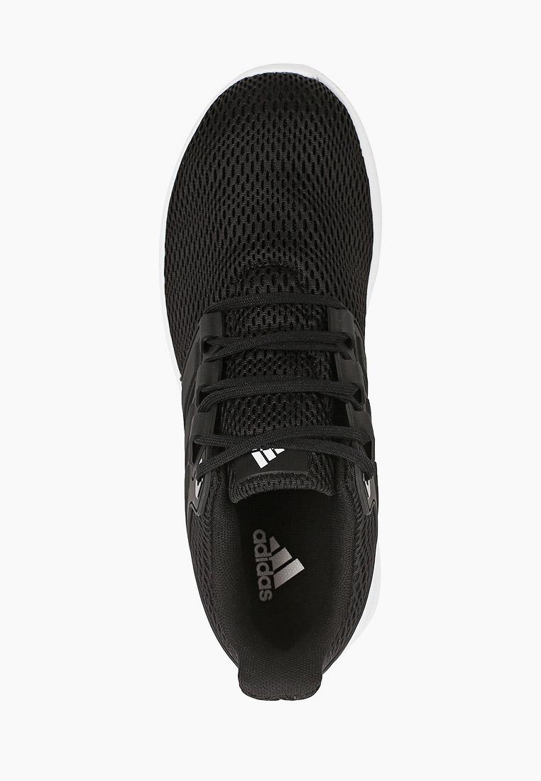 Adidas (Адидас) FX3636: изображение 4