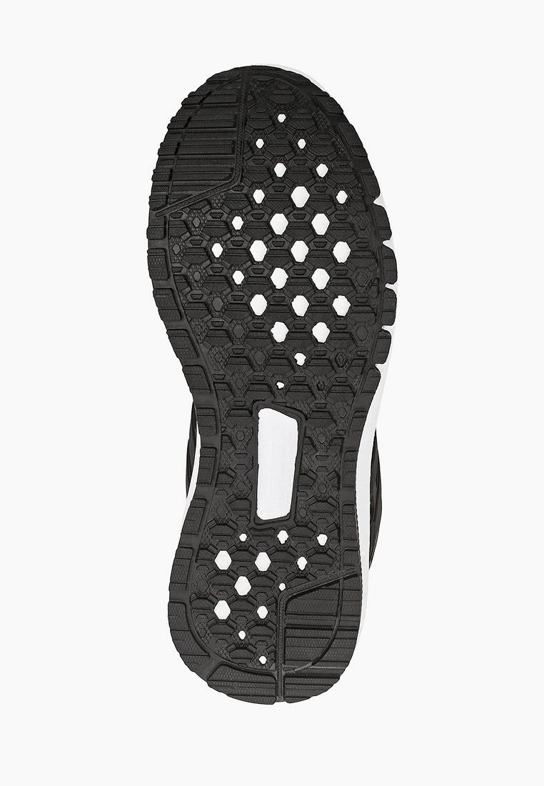 Adidas (Адидас) FX3636: изображение 5
