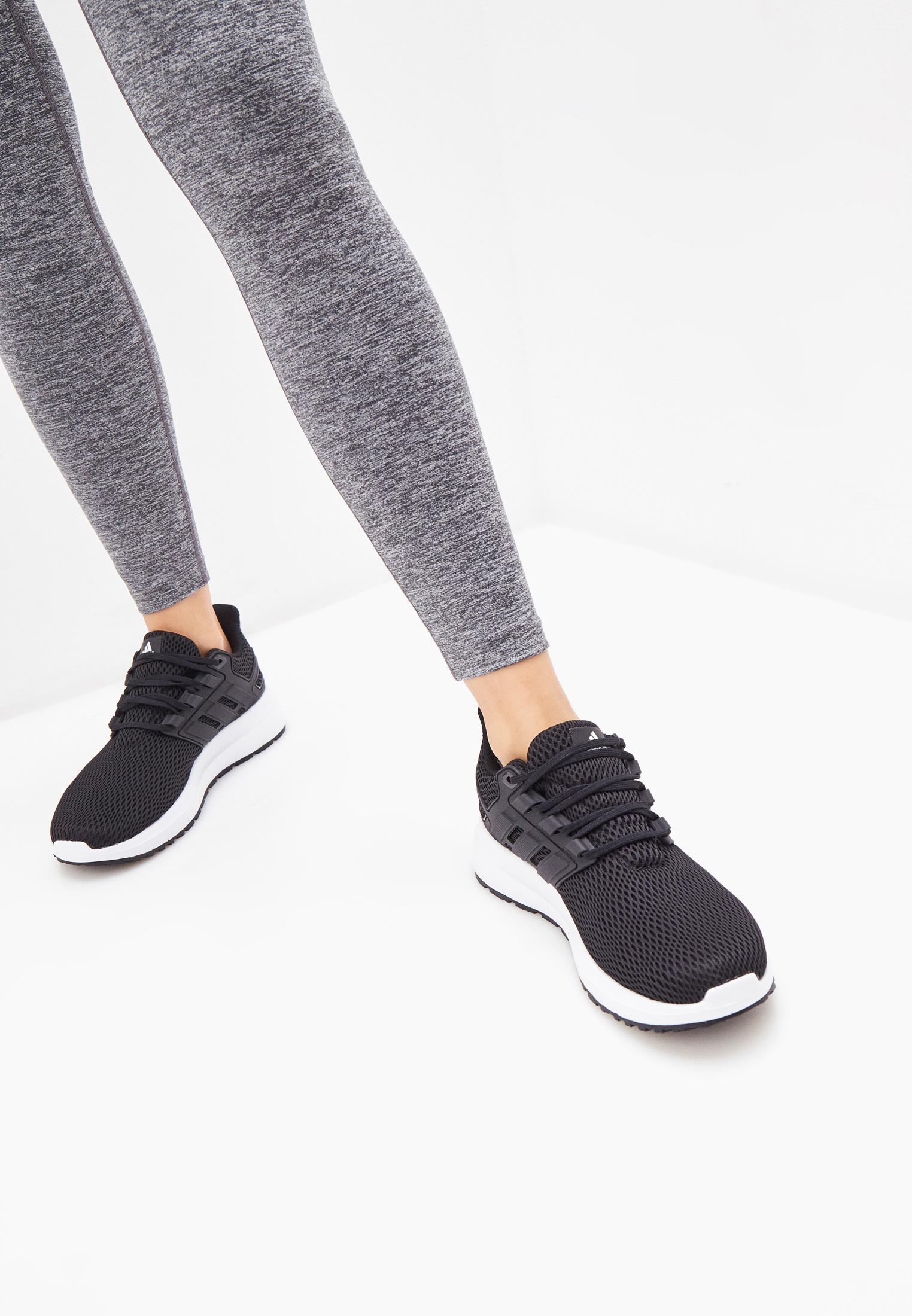 Adidas (Адидас) FX3636: изображение 6
