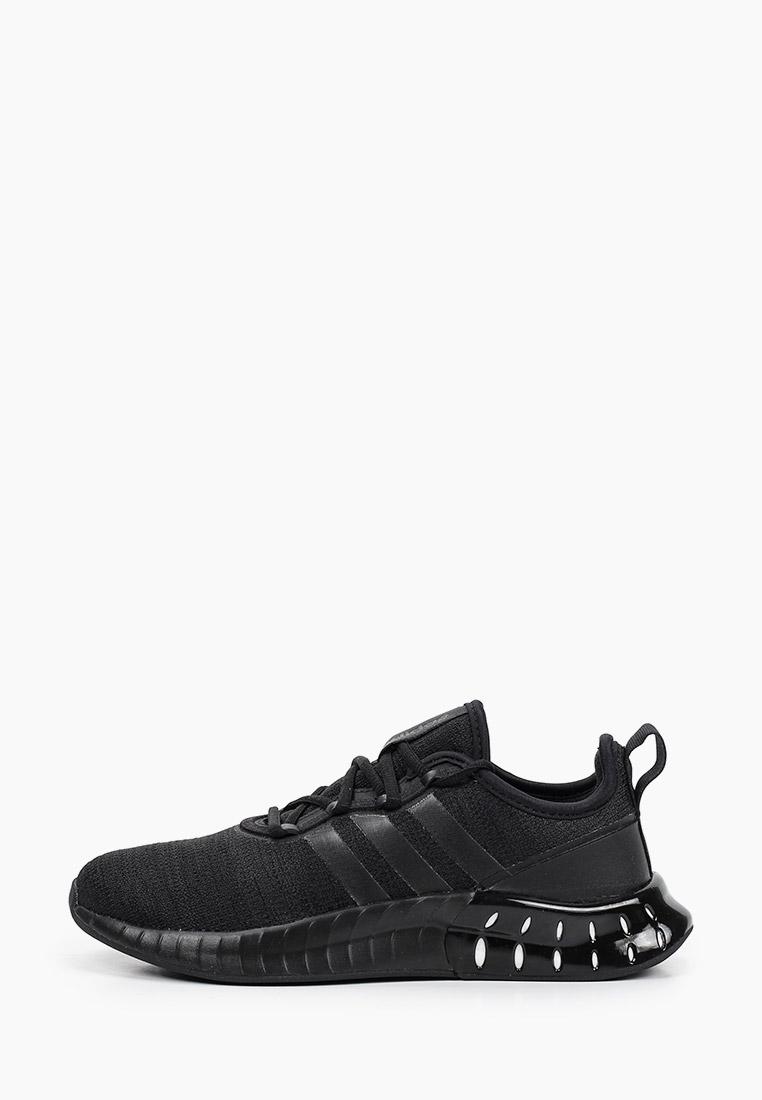 Женские кроссовки Adidas (Адидас) FZ2788: изображение 1