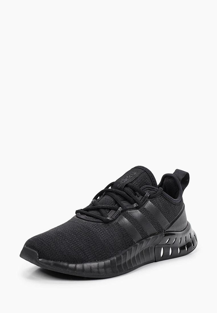 Женские кроссовки Adidas (Адидас) FZ2788: изображение 2