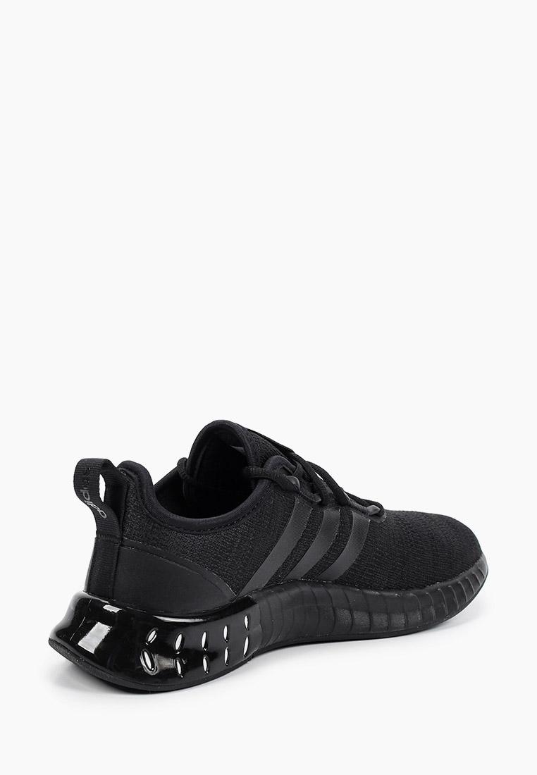 Женские кроссовки Adidas (Адидас) FZ2788: изображение 3