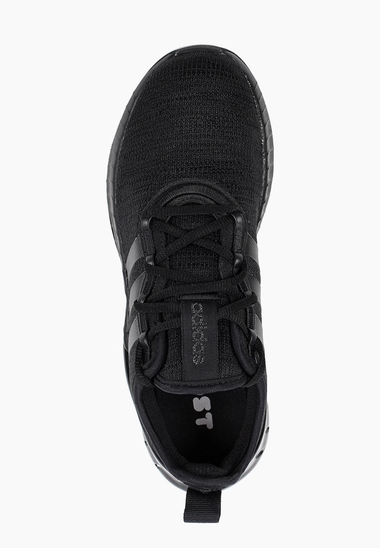 Женские кроссовки Adidas (Адидас) FZ2788: изображение 4