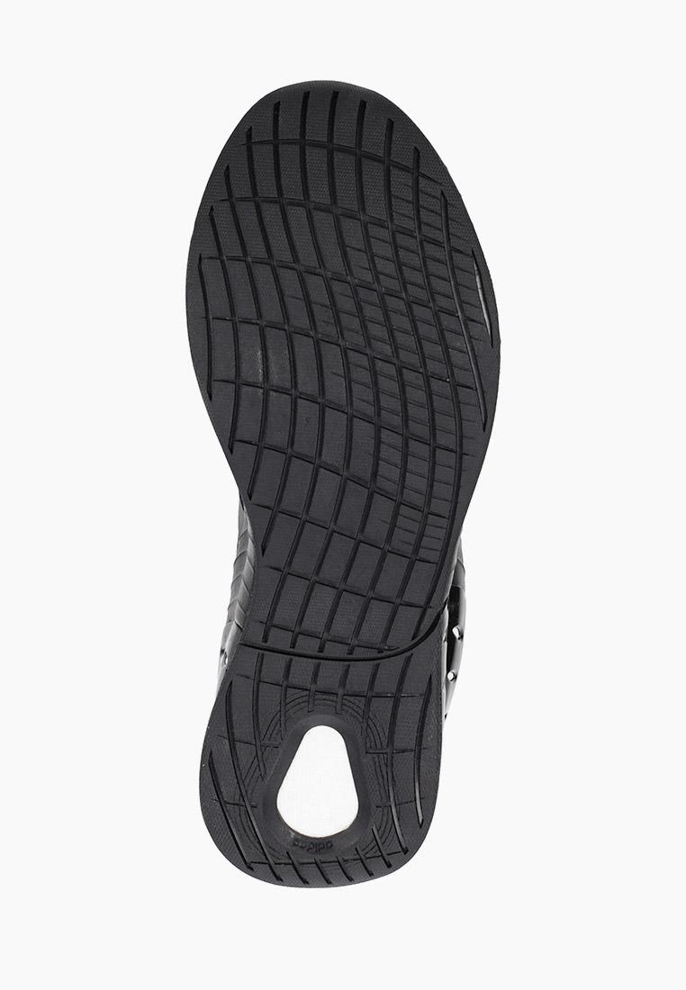 Женские кроссовки Adidas (Адидас) FZ2788: изображение 5
