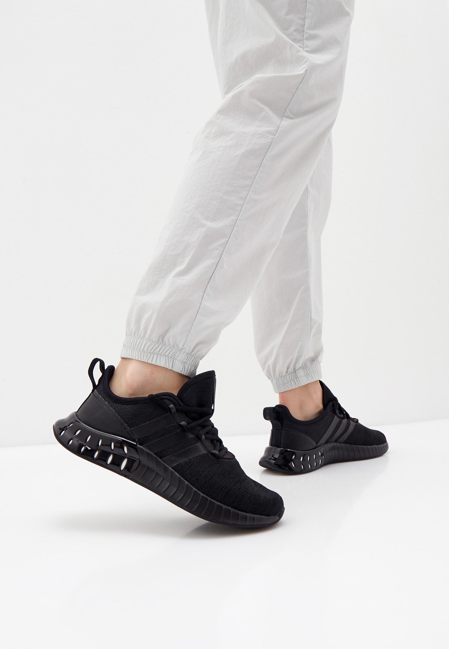 Adidas (Адидас) FZ2788: изображение 6