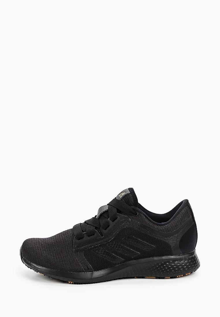 Женские кроссовки Adidas (Адидас) Q47196